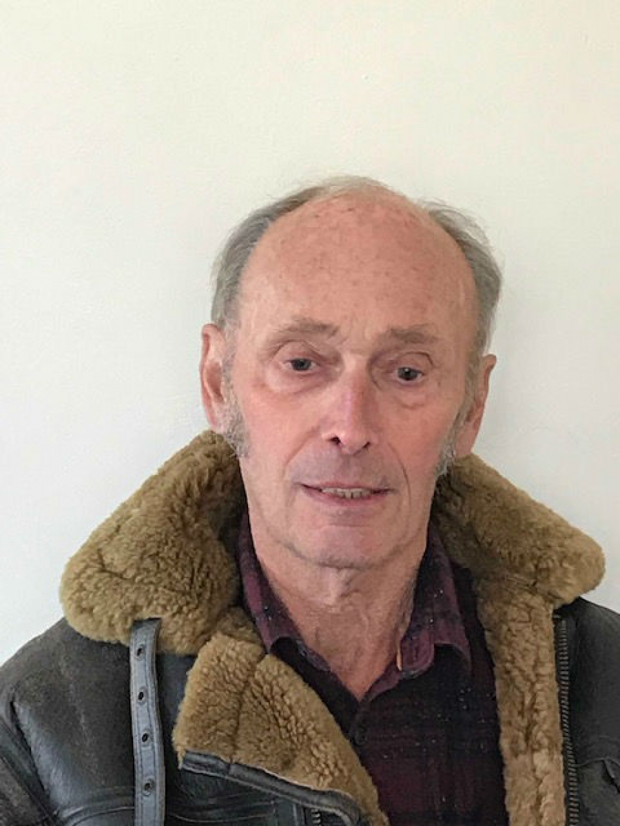 Councillor R. Proctor (S)