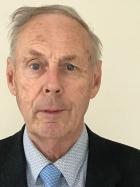 Councillor D. Morris