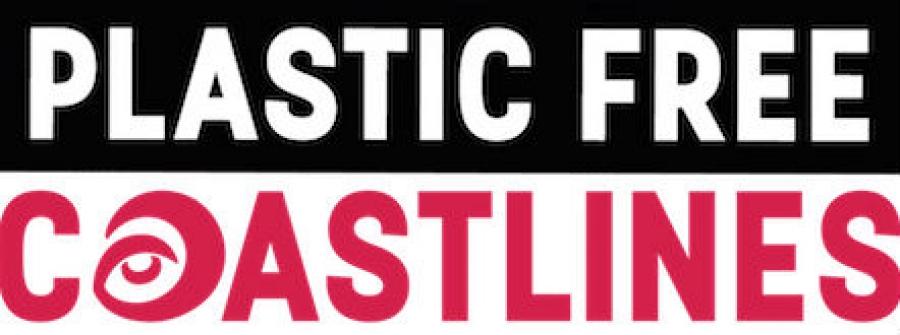 PLASTIC FREE COASTLINES